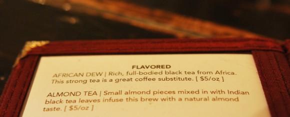 Alice's tea cup 4