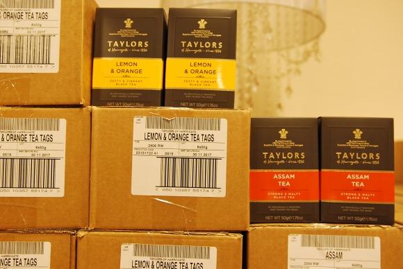 taylors-of-harrogate-teet