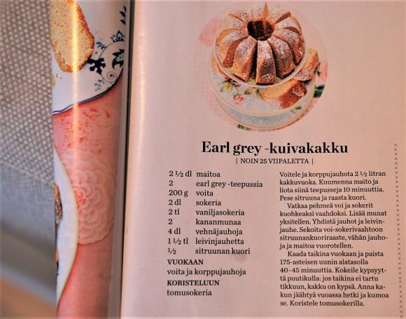 earl-grey-kuivakakku-2