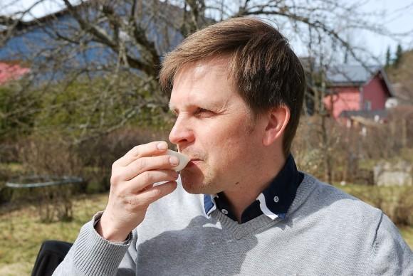 Zen&Tea Antti 4