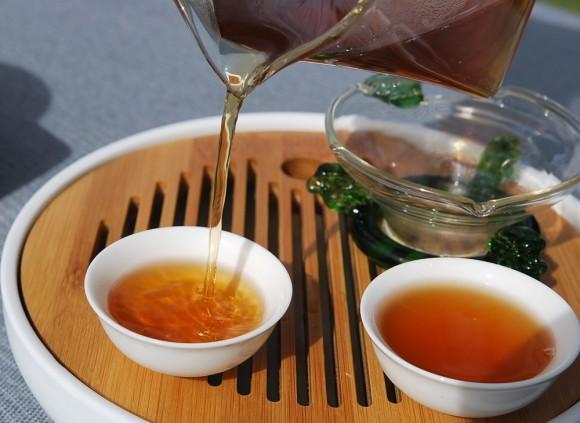 Zen&tea oolong 2